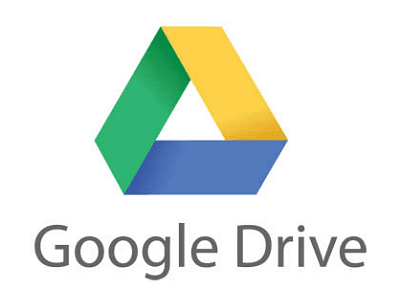 how to get google drive to work with multiple pc