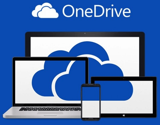 Remote Access Files at Home with OneDrive Fetch