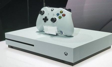 Xbox-One-S-Featured