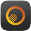 Tangent free App