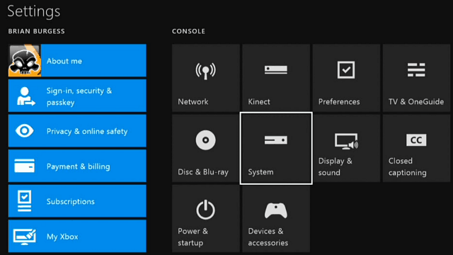 Xbox-One-Settings.png