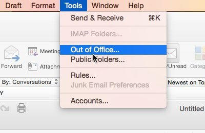 outlook-for-mac-auto-reply