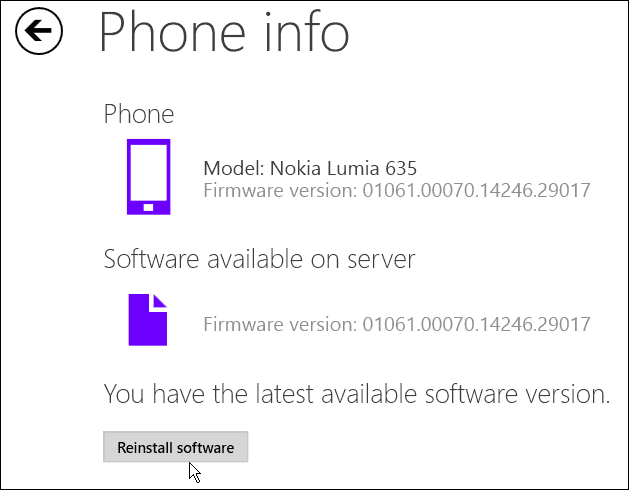 nokia software recovery tool for windows 7