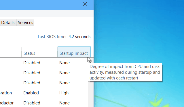 windows 10 how to set up startup programs