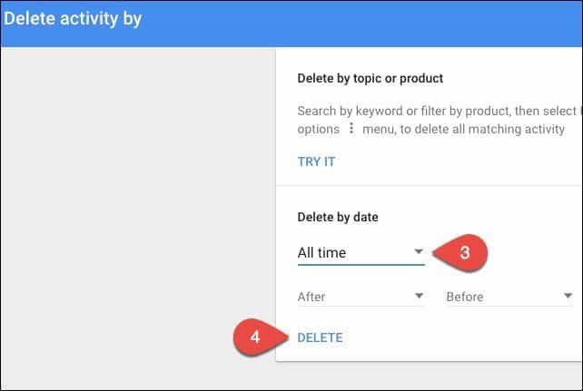 delete-google-activity-data