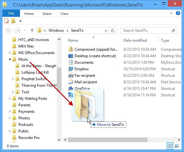 music-folder-OneDrive.png