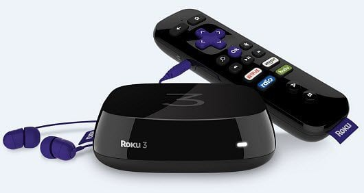 roku3-remote-headphones
