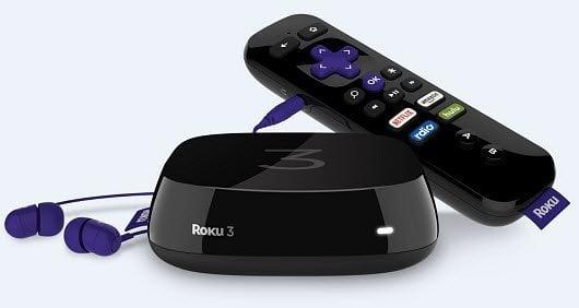 roku3-remote-headphones