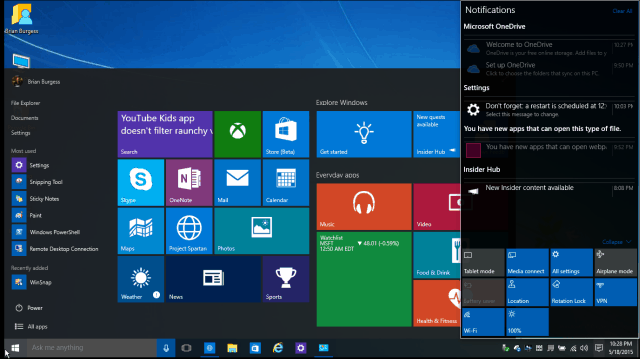 Windows 10 tech preview.png
