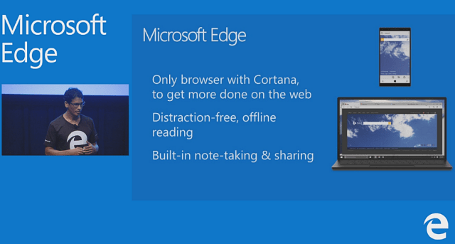 edge browser summit