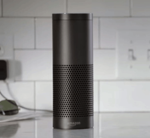 how to make the amazon echo smarter out of the box