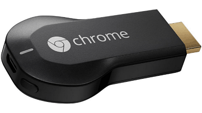 Microsoft OneDrive App for Android Adds Chromecast Support