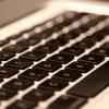 Mac Keyboard Security