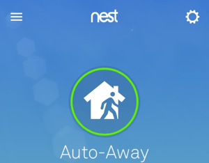 How to Fix what Google Won't Fix With The Nest Thermostat