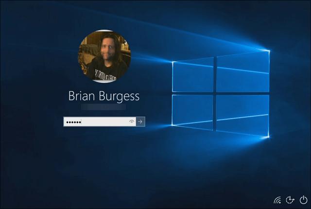 070115_2109_Windows10Ti4.png