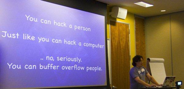9849 Viss People Hacking 2.0