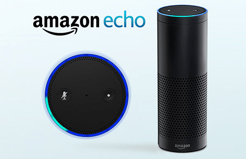 amazon echo tip pair a bluetooth mobile device