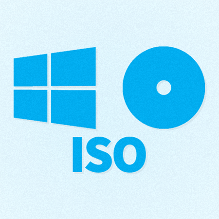 How to download windows 10 iso for a clean install updated for Window 10 iso