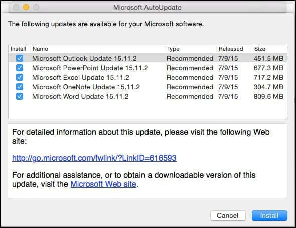 microsoft outlook standalone purchase