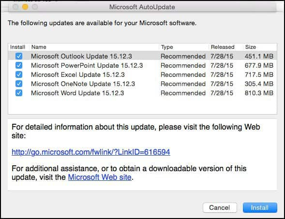 office-2016-for-mac-KB3074482
