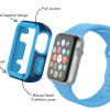 Apple Watch Protectors