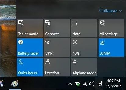 Battery Saver 2