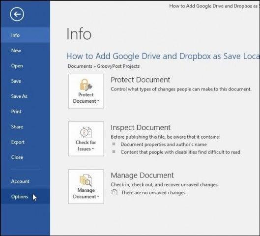 Dropbox save 4