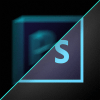 Photoshop CC Shake Reduction - Does it really work