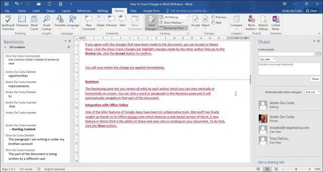 Share Office Online3