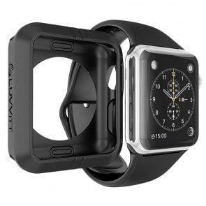 apple-watch-case-armor-7