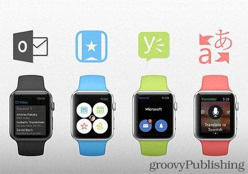 microsoft_apps_apple_watch