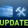 windows 10 Update1
