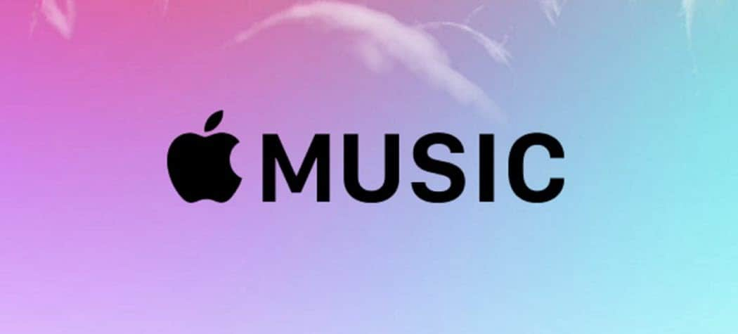 How to Cancel the Apple Music Auto-renewal Subscription
