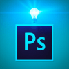 Photoshop Tip - Follow a Smart Workflow