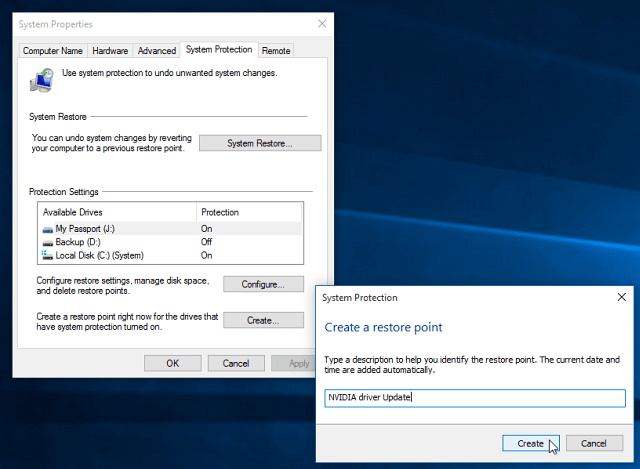 Top Things to Configure After Upgrading to Windows 10
