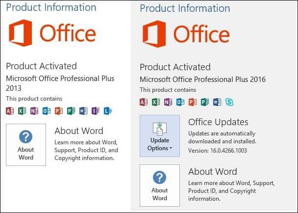 download office 2016 professional plus installer