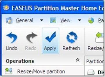 XP Easeus 6