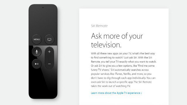 apple_tv_ask_more