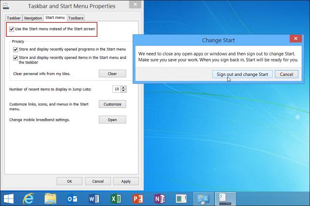 Windows 8 build 9600 key generator