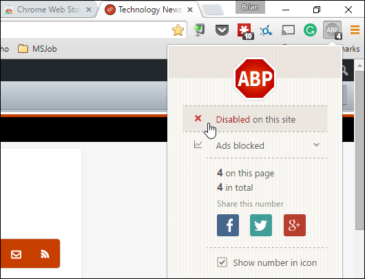 disable-abp-gp-chrome.png