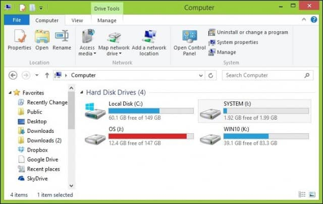 How to Recover Data from a Hard Drive that Won't Boot
