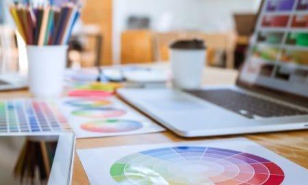 graphic-designer-canva-featured