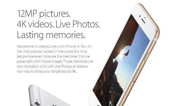 iphone_cameras
