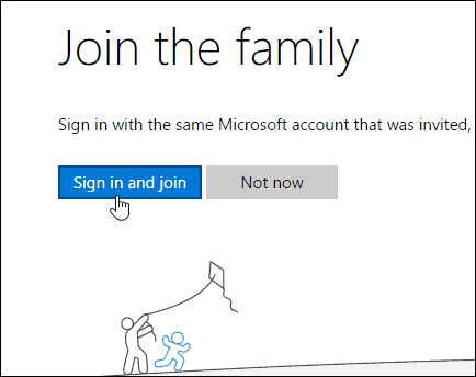 How to Add a New User Account to Windows 10