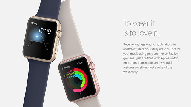 new_finishes_apple_watch
