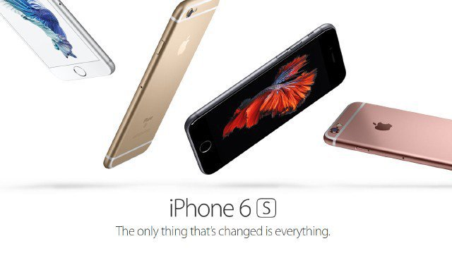new_iphone6s