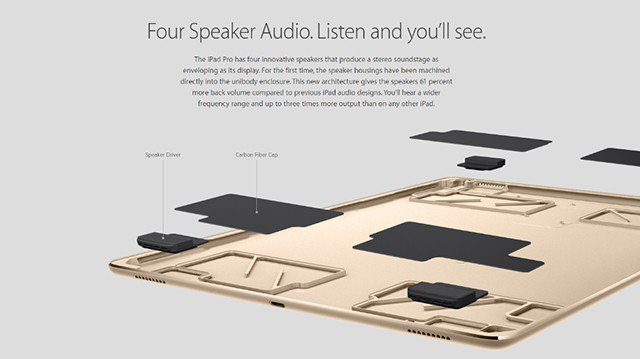 speakers_ipad_pro