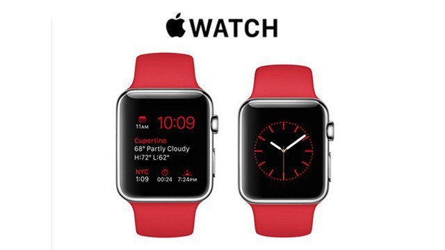 watch_product_red