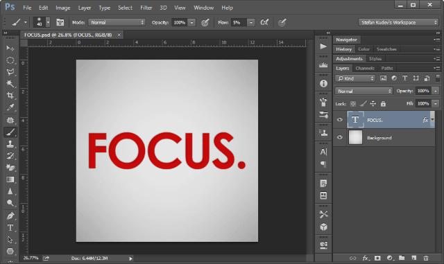 1-focus-psd