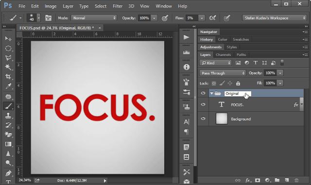 2-focus-psd-original-group